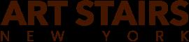 artstairsnyc-logo